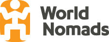 WN_logo_stacked_grey_RGB.jpg