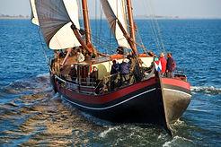 Netherlands sailing ship.jpg