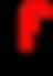 logo LF.png