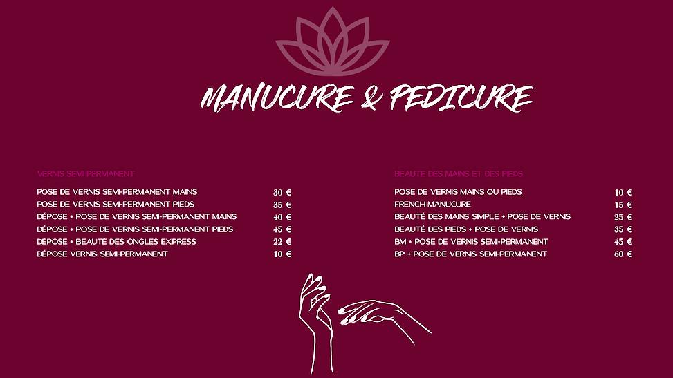 manucure ozen.png