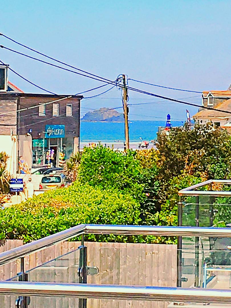 Balcony Sea View 1.jpg