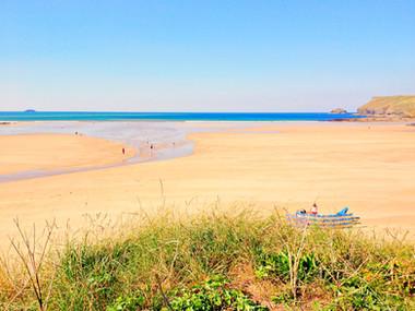Polzeath Beach 11.jpg