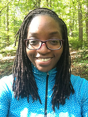 Jasmine WIlbourne portrait.jpg