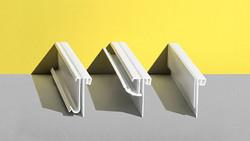 cover-rails-electronic-shelf-labels