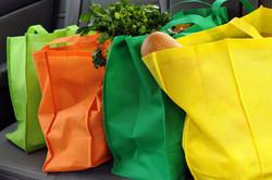reusable-grocery-bags.jpg