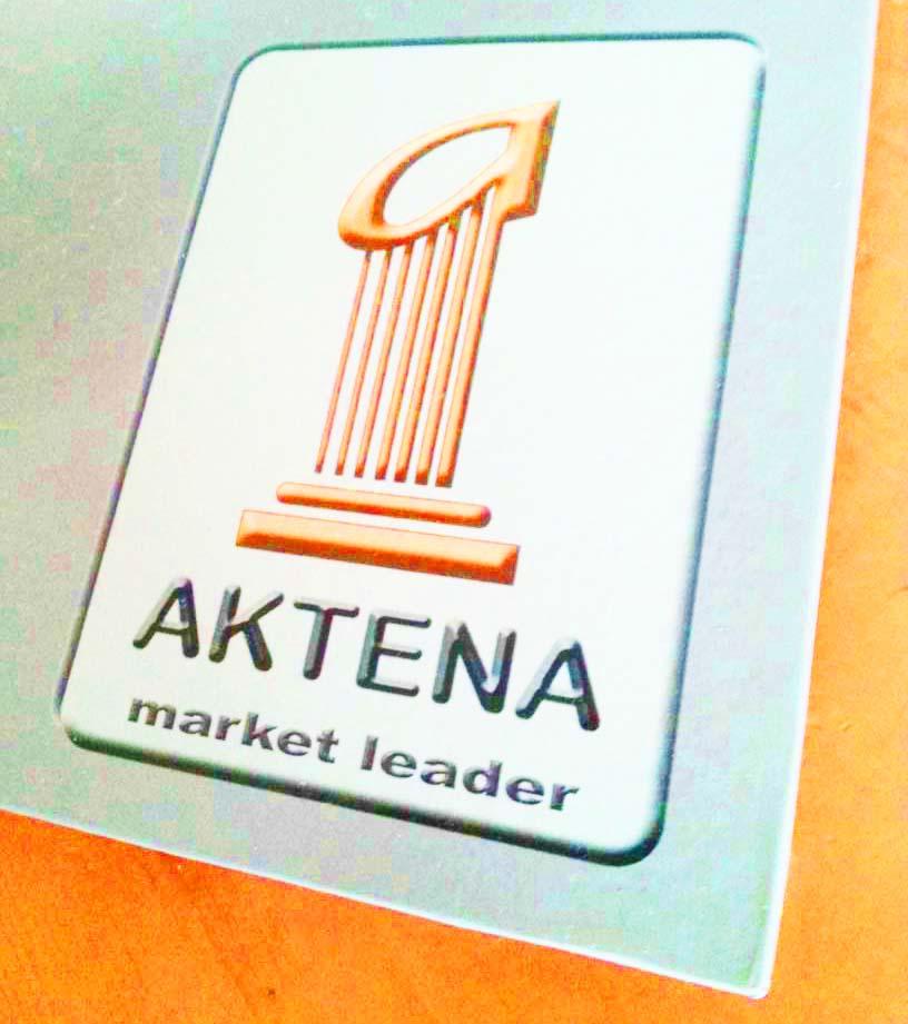 AktenaMarketLeader2.jpg