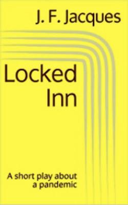 Locked Inn