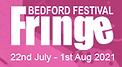 Bedford Festival Fringe