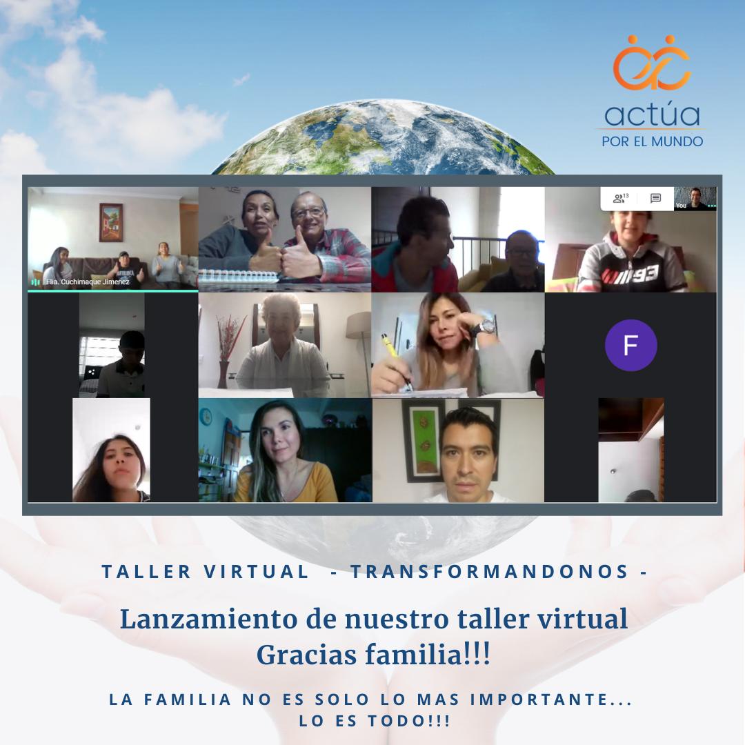 TALLER VIRTUAL 1 FAMILIA.png