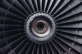 Aerospace Industry
