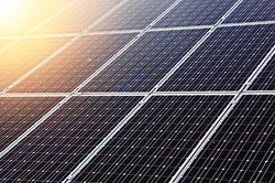 Solar & LED Factory