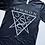 Thumbnail: SVMMON T-Shirt