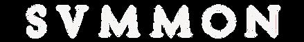 svmmon logo symbol