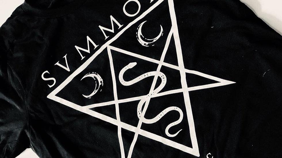 SVMMON T-Shirt
