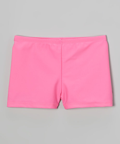 Solid Pink