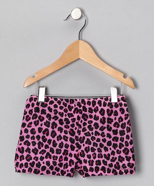 Diva Cheetah