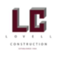 LC Logo (4).png