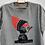 Thumbnail: Camiseta Cacique por Edson Ikê