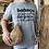 Thumbnail: Camiseta Ibá-Guaçu