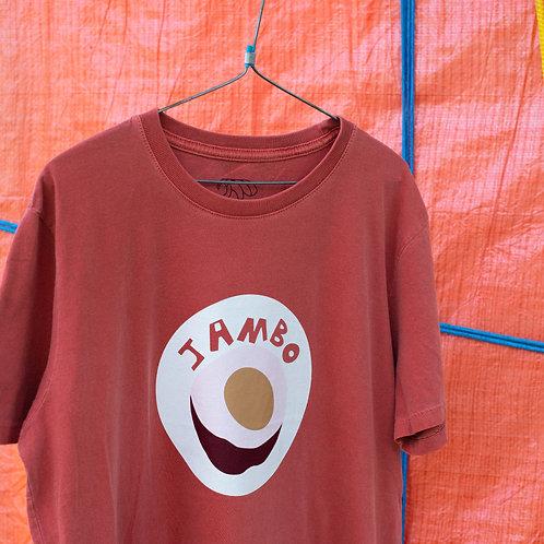 Camiseta jambo 1,99