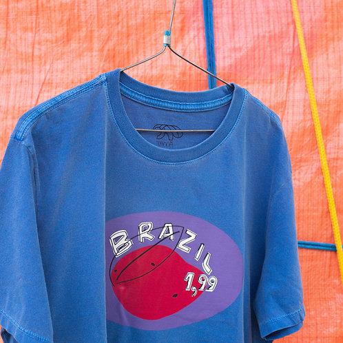 Camiseta manga 1,99