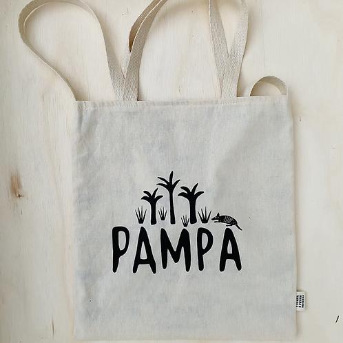 Ecobag Pampa
