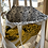 Thumbnail: Ecobag Onça por Denilson Baniwa