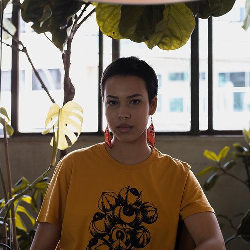 Camiseta Guaraná