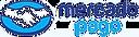 mercadopago-og.png