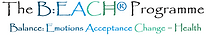 BEACH Programme logo TM_edited.png