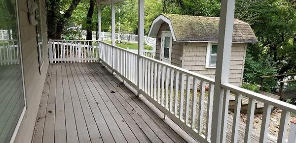 259 house deck.jpg