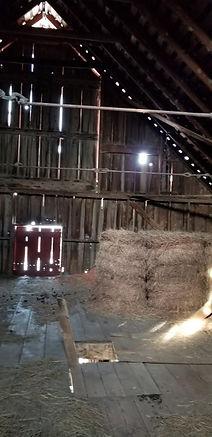 boothill barn haymow.jpg