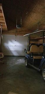 259 garage.jpg
