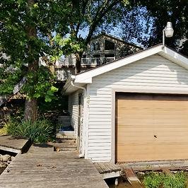 boat house & home.jpg