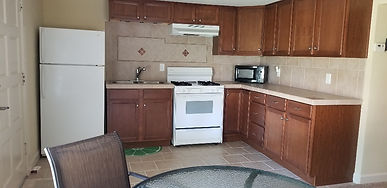 guest house kitchen.jpg