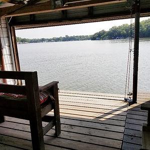 boat house cabana.jpg