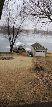boat dock & shed.jpg