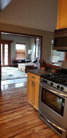 150 kitchen view.jpg