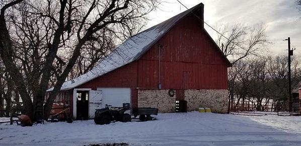 boothill snowy barn.jpg