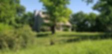 298 summer view.jpg