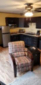 442 kitchen.jpg