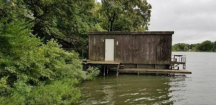 259 dock.jpg