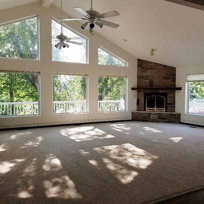 livingroom shady view.jpg
