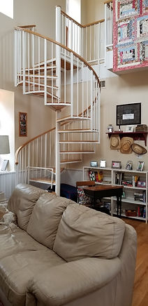 1 stone house stairway.jpg