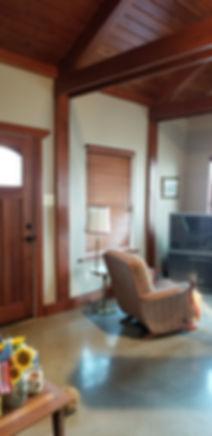 150 living room.jpg