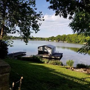 241 dock & lake view.jpg
