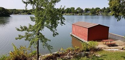 boat house.jpg