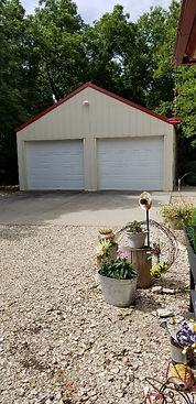 1 stone house garage.jpg