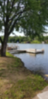 324 dock.jpg