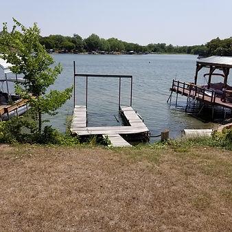 161 Cedar Cir Ct dock.jpg